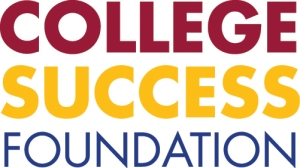 College%20Success%20Foundation_Final